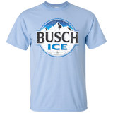 Busch Ice T-Shirt