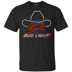 Bud Light Beer T-shirt