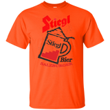 Stiegl Beer T-Shirt