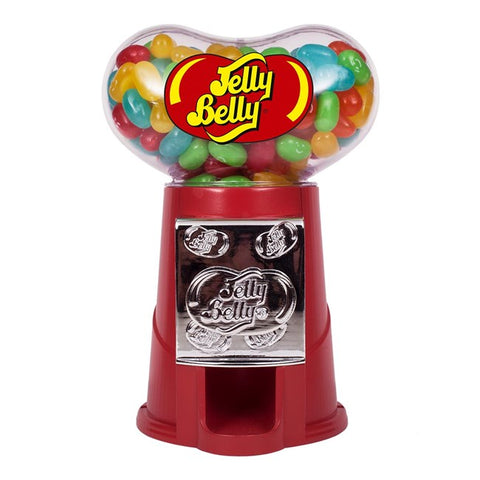 Jelly Belly Petite Bean Machine