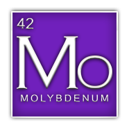 Lotus Premium Powdered Hydroponic Plant Nutrients - Molybdenum