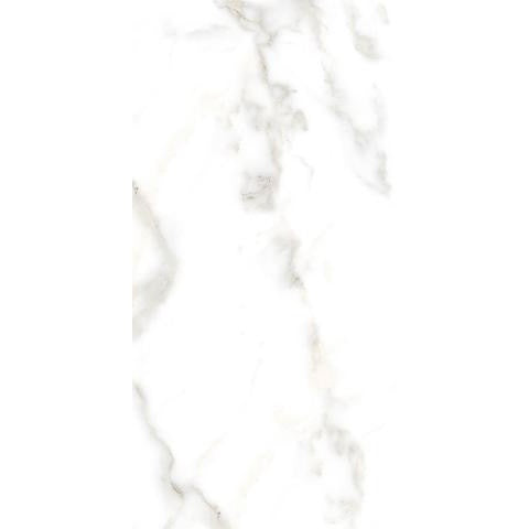 Carrara 12 x 24 Ceramic Tile