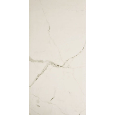 CARRARA SILK POLISHED  24X48