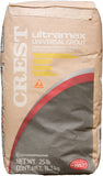 Crest 25 lb Champagne Universal Grout
