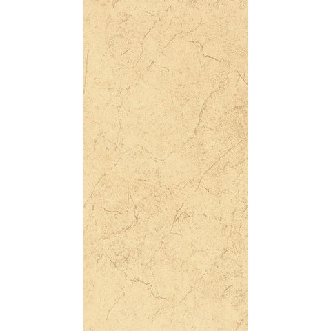 Denver Beige 12X24 Ceramic Tile
