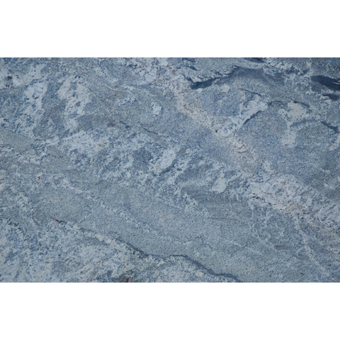 Bordeaux River 2CM Granite 72X116  58.00 SF/Slab Lot #: S500110