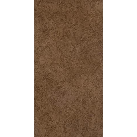 Denver Chocolate 12 x 24 Ceramic Tile