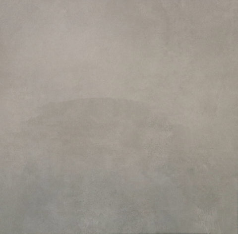 Michigan Gris 24 x 24 Porcelain Tile