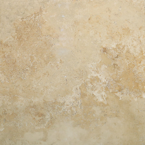 Kansas 24 x 24 Porcelain Tile
