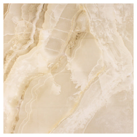 IMPERIAL ONYX BEIGE 32X32 20.67 SF/BOX
