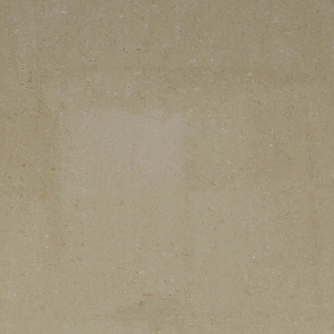ORION BEIGE 24X24 15.50 SF/BOX