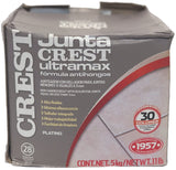 Crest 11 lb Platino Unsanded Grout