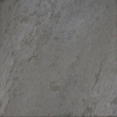 QUARTZ GRIS 24X24 NP 15.50 SF/BOX CERAMIC