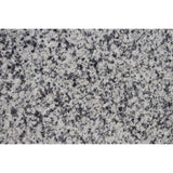Azul Platino 2CM Granite 79X128 70.22 SF/Slab | Lot# S500138