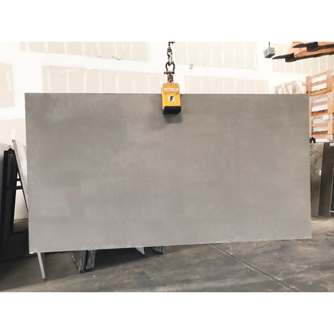 Shipyard 2CM Quartz 63X119  52.06 SF/Slab | Lot #: S500157
