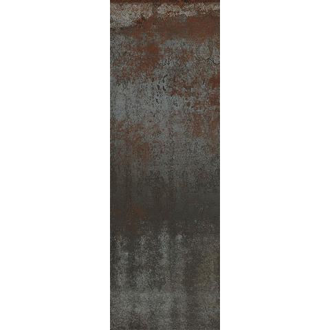 Steel 8 x 24 Ceramic Tile