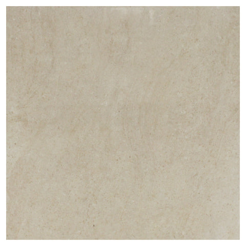 VEGAS TRIGO 24X24 CERAMIC 15.82 SF/BOX
