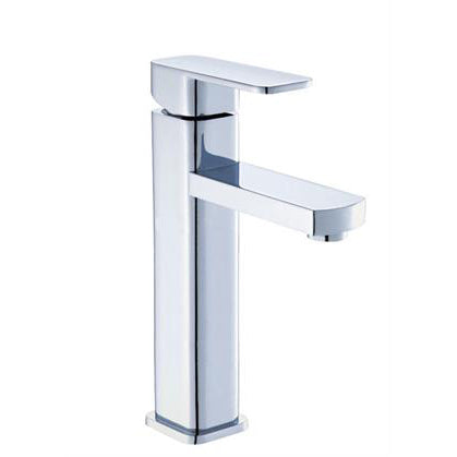 VIENNA TALL CHROME FAUCET