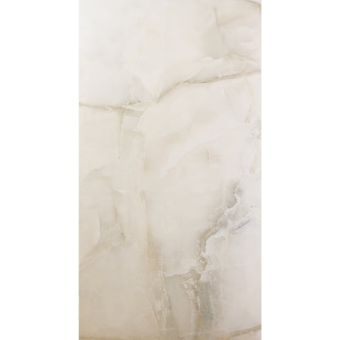 AQUARIUS ONYX GRIS 24X48 15.50 SF/BOX