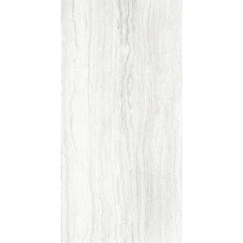 Arezzo Blanco 12x24 Ceramic Tile  17.44 Sq. Ft. / Box
