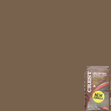 Crest 25 lb Chocolate Universal Grout