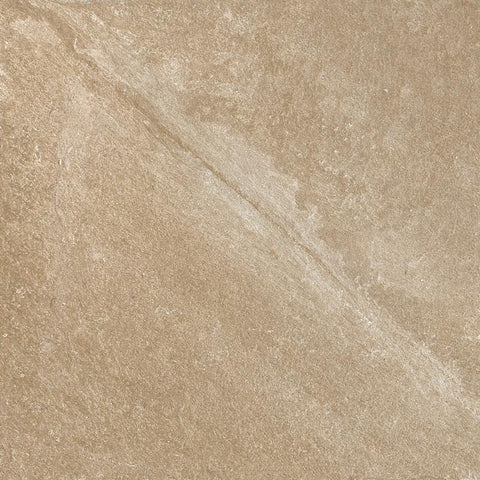 Quartz Beige 24 x 24 Ceramic Tile