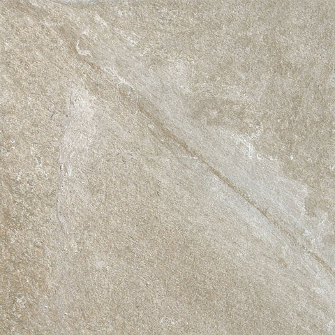 Quartz Gris 17 x 17 Ceramic Tile