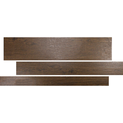 ROYAL WOOD BARK MULTIFORMATO 11.63 SF/BOX