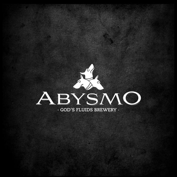 Abysmo Ares
