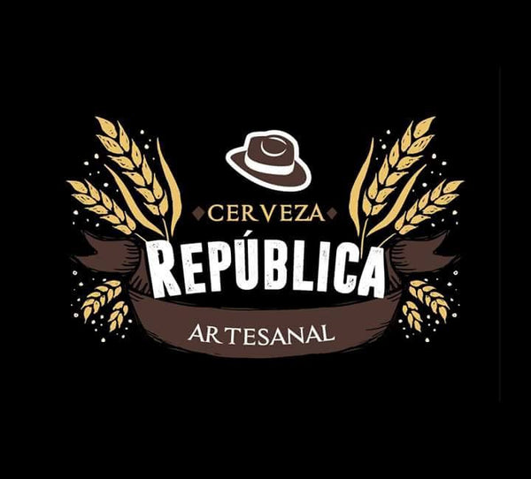Republica Costa Rubia Helles