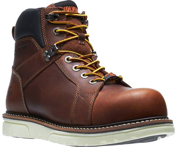930cb3d7962 Boots Men – Tagged