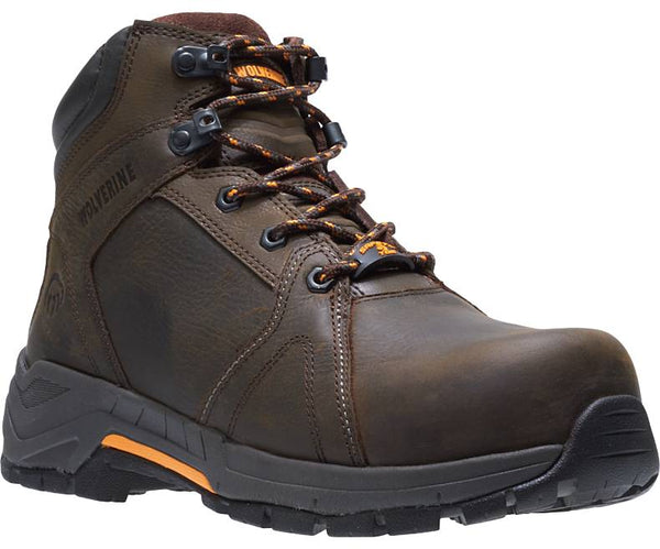 622ab97eae5 Boots Men – Tagged