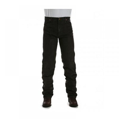 Wrangler Slim Fit Chocolate Style 0936KCL
