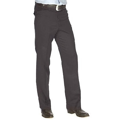 Circle S Western Wool Blend Suit Pant Style CC26P29-41