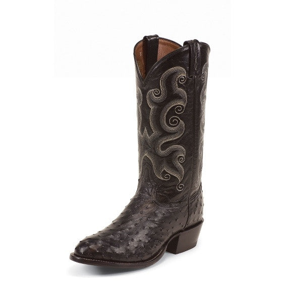 Tony Lama Mens boot Style CT833