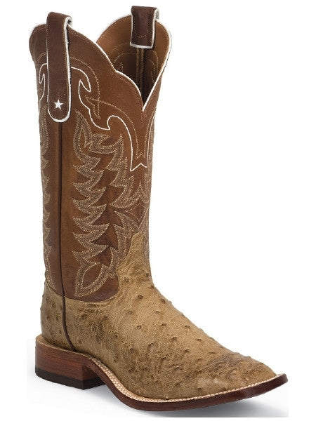 Tony Lama Mens boot Style E9322