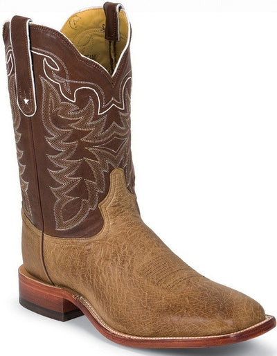 Tony Lama Mens boot Style O4176