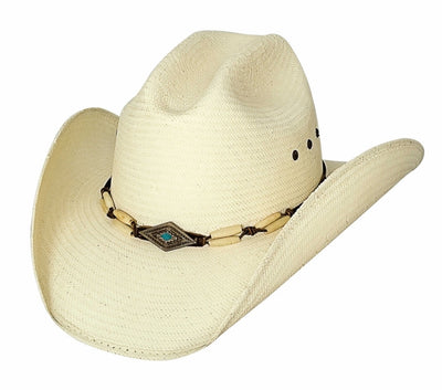 Bullhide Hats If You Want Fire Natural Cowboy Hat Style 2635