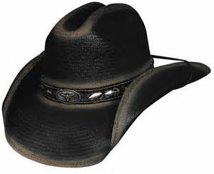 Bullhide Hats LITTLE BIG HORN Western Hat Style 2412bl
