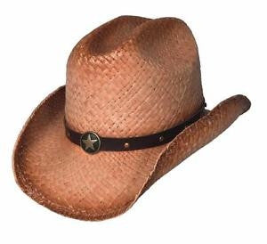 Bullhide LIL' PARDNER COLLECTION RISING STAR Hat Style 2546