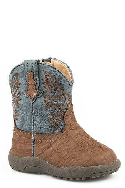 805c998509b Infants – HAYLOFT WESTERN WEAR