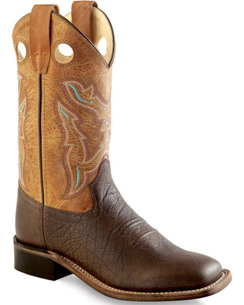 d9e33275e13 Old West/Jama Boots – HAYLOFT WESTERN WEAR
