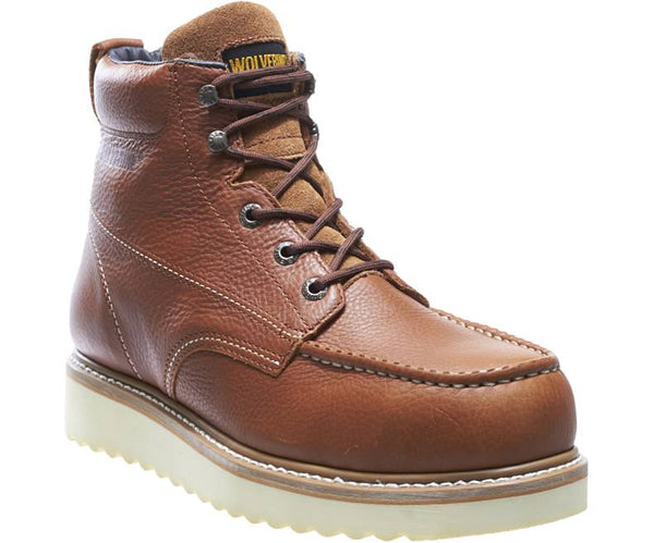 ee6a4533441 Boots Men – Tagged