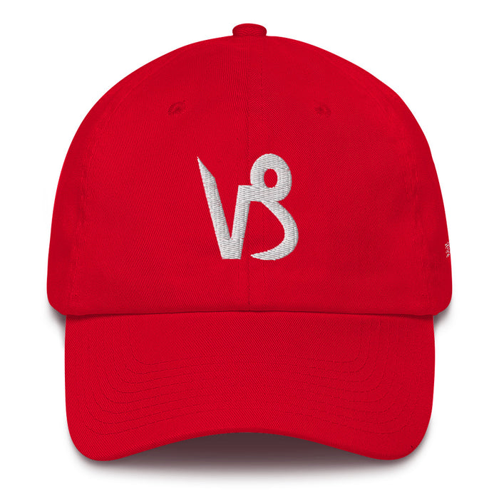 CAPRICORN V-Day Cap
