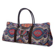 Yoga Mat Long Tote Bag