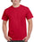 Gildan GD02 - Ultra Cotton T Shirt Wizard Printers