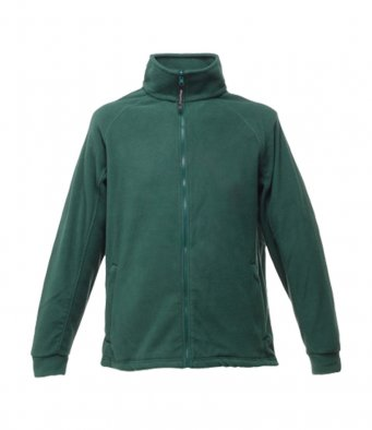 RG146 - Thor 300 Fleece Jacket