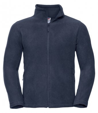 870M - Outdoor Fleece Jacket
