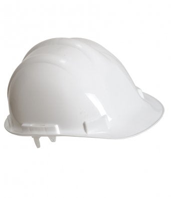 Portwest Endurance Safety Hard Hat - PW039