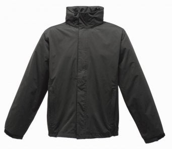 Regatta RG016 - Pace II Lightweight Waterproof Jacket Wizard Printers